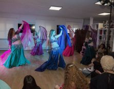 orientalische-tanzschule-yasalam-opening-12