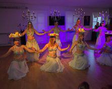 orientalische-tanzschule-yasalam-opening-16