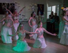orientalische-tanzschule-yasalam-opening-17