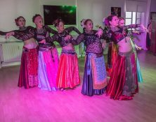 orientalische-tanzschule-yasalam-opening-22