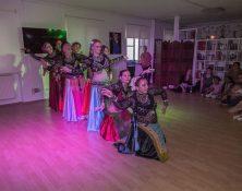 orientalische-tanzschule-yasalam-opening-23