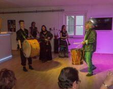 orientalische-tanzschule-yasalam-opening-24
