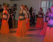 orientalische-tanzschule-yasalam-opening-26