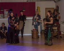 orientalische-tanzschule-yasalam-opening-30