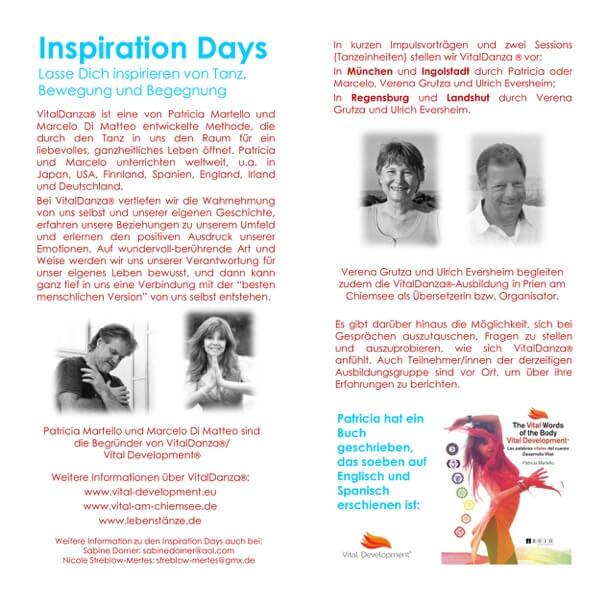 InspirationDays_2018_endv-1